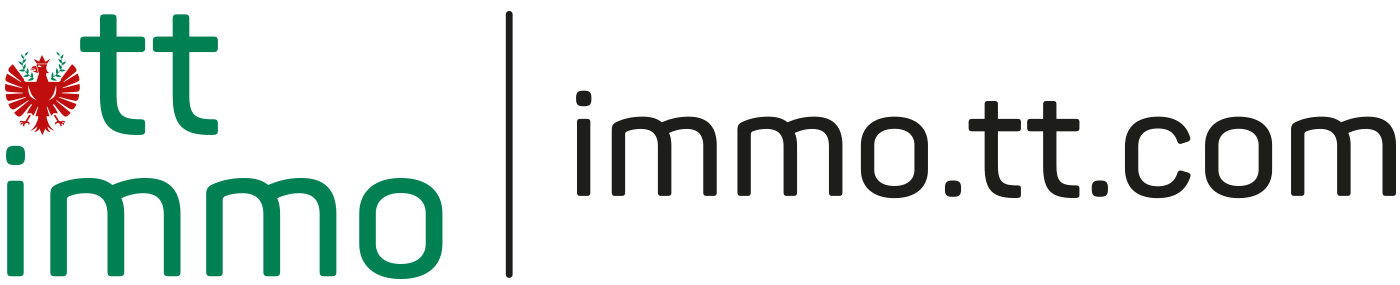 Immo.tt.com