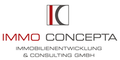 Immo Concepta Immobilienentwicklung & Consulting GmbH