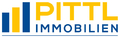PITTL Immobilien