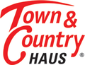 Town & Country Lizenzpartner BKS Massivhaus G.m.b.H