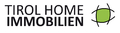 Tirol Home Immobilien