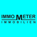 IMMO METER Immobilieninvest GmbH