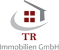 TR-Immobilien GmbH