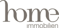 Home IMMOBILIEN M.H. GmbH