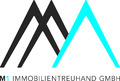 M 1 Immobilien GmbH