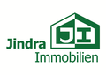 Jindra Immobilien
