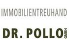 IMMOBILIENTREUHAND DR. POLLO GmbH