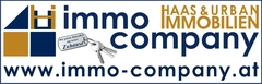 Immo-Company Haas & Urban Immobilien GmbH