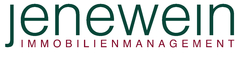 Immobilienmanagement Jenewein GmbH