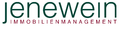 Immobilienmanagement Jenewein