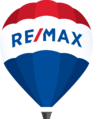 REMAX-Residence Grünauer Immobilien GmbH