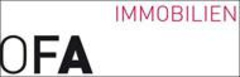 OFA Immobilien GmbH