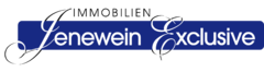 Jenewein Exclusive Immobilien