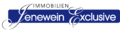 Jenewein Immobilien Exclusive