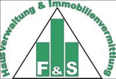 FINDLER & SPAN Immobilientreuhand GmbH