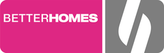 Betterhomes Real GmbH