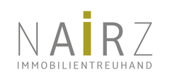 Immobilien Nairz