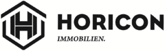 HORICON Immobilien GmbH