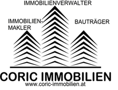 CORIC IMMOBILIEN