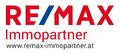 RE/MAX Immopartner Tyrol Immo GmbH