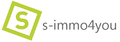 s-immo4you gmbh