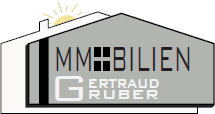 IMMOBILIEN Gruber Gertraud
