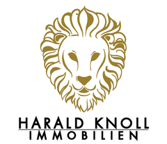 Harald Knoll Immobilien