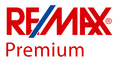 RE/MAX Premium ImmoFaktur GmbH