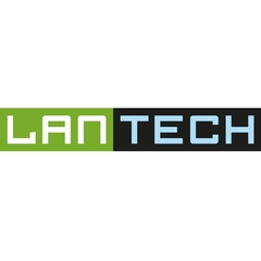 LANTECH Innovationszentrum GmbH