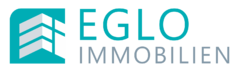 EGLO Immobilien GmbH