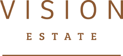 Vision Estate GmbH