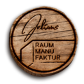 Julians RaumManufaktur GmbH