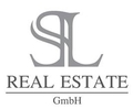 SL Real Estate GmbH