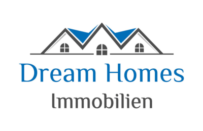 Dream Homes GmbH