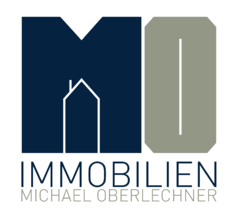 MO Immobilien GmbH