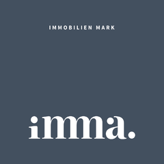 IMMA-IMMOBILIEN MARK