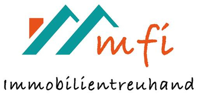 mfi-Immobilientreuhand