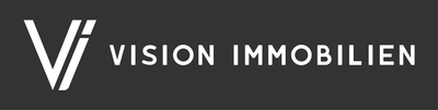 VISION-IMMOBILIEN GmbH