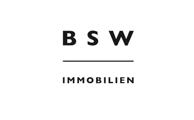 BSW Immobilien